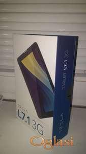 Dual sim tablet Tesla L7.1 3G - Nov neotpakovan