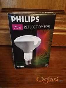 Sijalica spot Philips