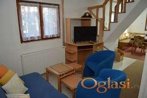 Apartman 2 Vila Pasic-Kaludjerske Bare-Tara