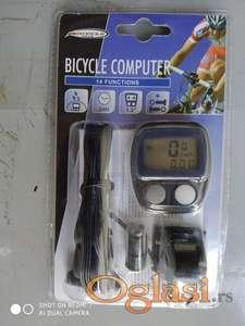 Kompjuter za bicikli