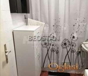 Novi Beograd - Blok 70a Delta ID#41353