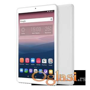 Tablet ALCATEL OneTouch Pixi 3 8079 (10)