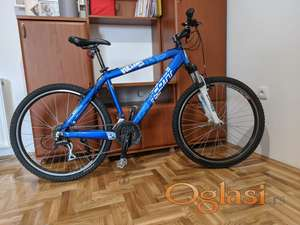 Scott Voltage YZ 3 - MTB Bicikl