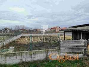 Plac Borča ID#1417