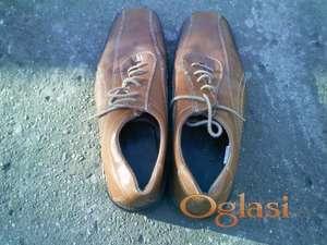 sporske cipele