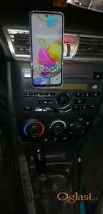Magnetni drzac telefona za kola