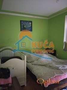 Stan u Čalijama, 1.5, 35 m2, 32000e