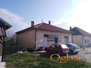 Na prodaju lokal/poslovni prostor u selu Banja kod Aranđelovca