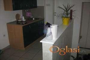 Novo  u ponudi 021-662-0001
