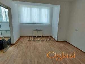 Novi Beograd - Blok 61 Blok 62 ID#40068