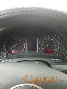 Audi A4 super stanje