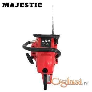 MAJESTIC Motorna Testera 3.8KS