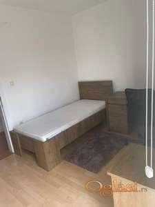 LIPOV GAJ, 126 m2, 154500 EUR