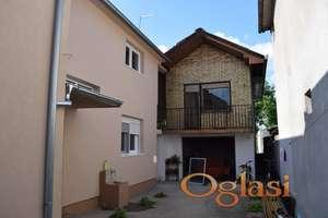 Prodaja Kuće, Sremska Mitrovica