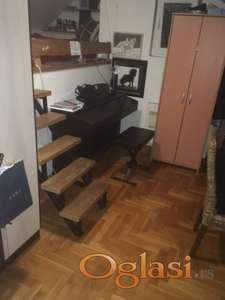 PODBARA, 87 m2, 90640 EUR