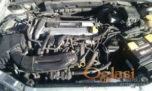 Čenta Opel Vectra B 2002 HITNO,HITNO,HITNO