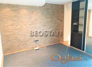 Novi Beograd - Blok 62 ID#41694