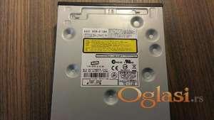 Pioneer DVR 212BK - DVD±RW (±R DL) drive - Serial ATA