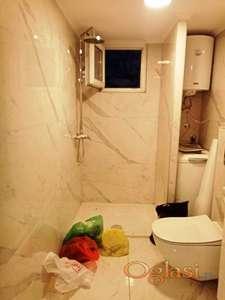 SATELIT, 37 m2, 45750 EUR