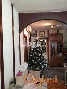 Stan u porodičnoj kući ID#99025