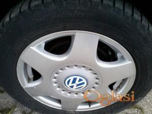 5550 EUR Zemun Volkswagen - VW New Beetle 2002