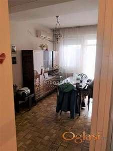 Nehruova, BLOK 63, Novi Beograd ID#1446