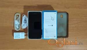 Samsung J5 (2017) Duos,Sim Free,Full Pack