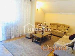 Komforan petosoban stan u Mirijevu ID#5770
