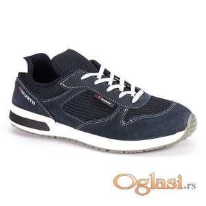 Radna cipela-patika Wurth Jogger Sport 01 VELICINA 44(29.5cm)