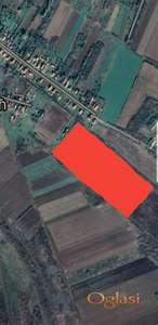 Prodaja zemljista Pecinci-Simanovci-Karlovcic