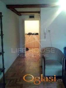 Duplex na Lekinom brdu ID#1041