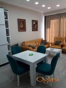 Lux stan u Sutomoru, 2.0 ID#1551