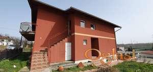 Kuća sa 4 odvojena stana za radnike kapacitet 20 osoba