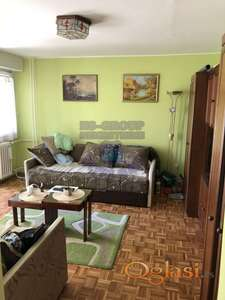 Odličan dvosoban stan na Limanu