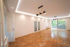Lux stan CENTAR idealan za poslovni prostor