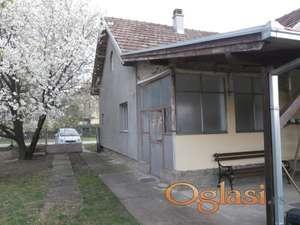 Useljiva kuća u Kovilju, Paje Gaćaša 33c