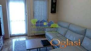 Novi Sad, Centar - Odličan kancelarijski prostor ID#9137963