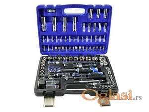 Ključevi gedore set 10-32 94 kom