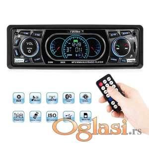 Auto radio Bluetooth Mp3 Player