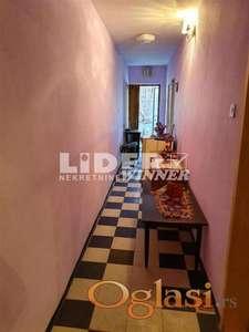 2.5 stan u mirnoj ulici ID#103729