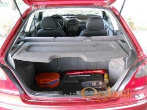 Bečej Rover 200 1999