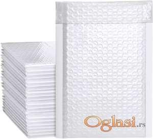 Koverte pvc sa vazdušnim jastučićima