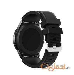 Huawei Watch GT Active silikonska narukvica kaiš
