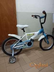 polovan deciji bicikli