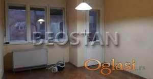 Centar - Hotel Prag ID#39750