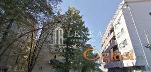 BANOVO BRDO, CENTAR ID#1079