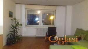 LIMAN IV, 80 m2, 97850 EUR
