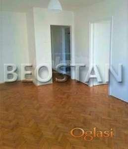 Novi Beograd - Fontana Opstina ID#39228