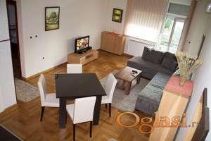 Socijalno 58 m2 nov dvosoban useljiv 01.12.