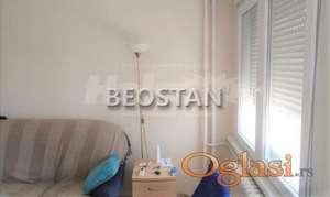 Novi Beograd - Blok 21 ID#41641